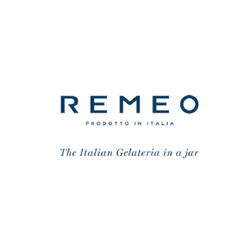 remeo-gelato-palm-communications-agency-PR-Digital-Social-Media-london-food-and-drink-disruptor-brands