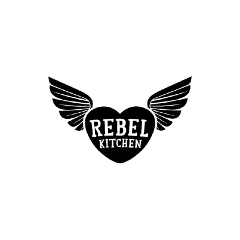 rebel-kitchen-palm-communications-agency-PR-Digital-Social-Media-london-food-and-drink-disruptor-brands
