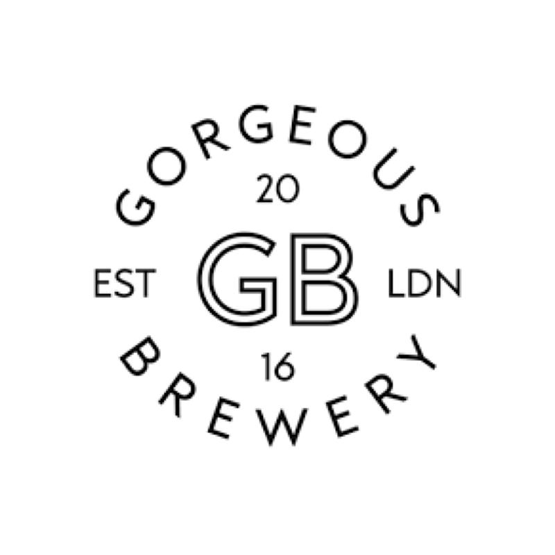 gorgeous-brewery-comms-agency-PR-Digital-Social-Media-london-hospitality-travel-hotels-restaurants-bars-cafes-spa-communications
