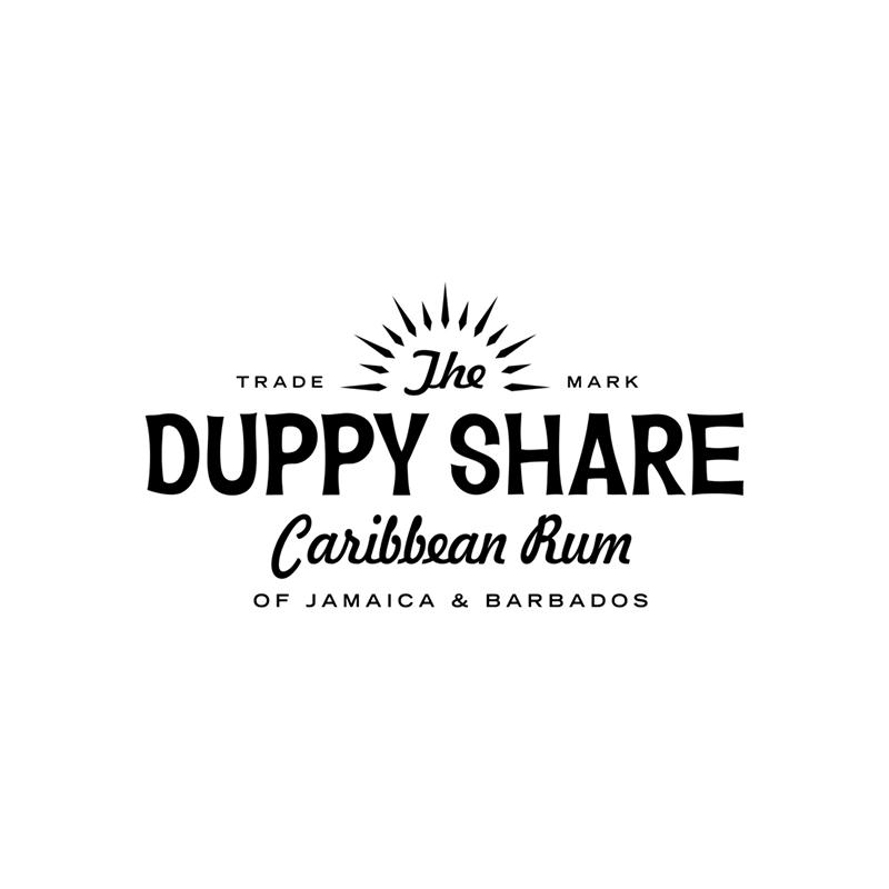 duppy-share-rum-palm-communications-agency-PR-Digital-Social-Media-london-food-and-drink-disruptor-brands