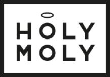 holy-moli