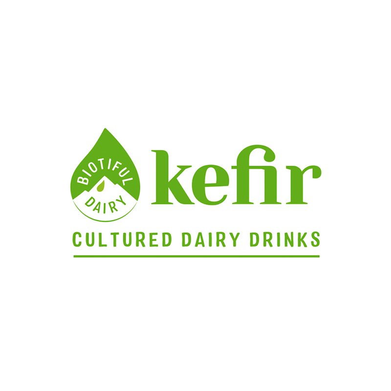 biotiful-dairy-kefir-palm-communications-agency-PR-Digital-Social-Media-london-food-and-drink-disruptor-brands