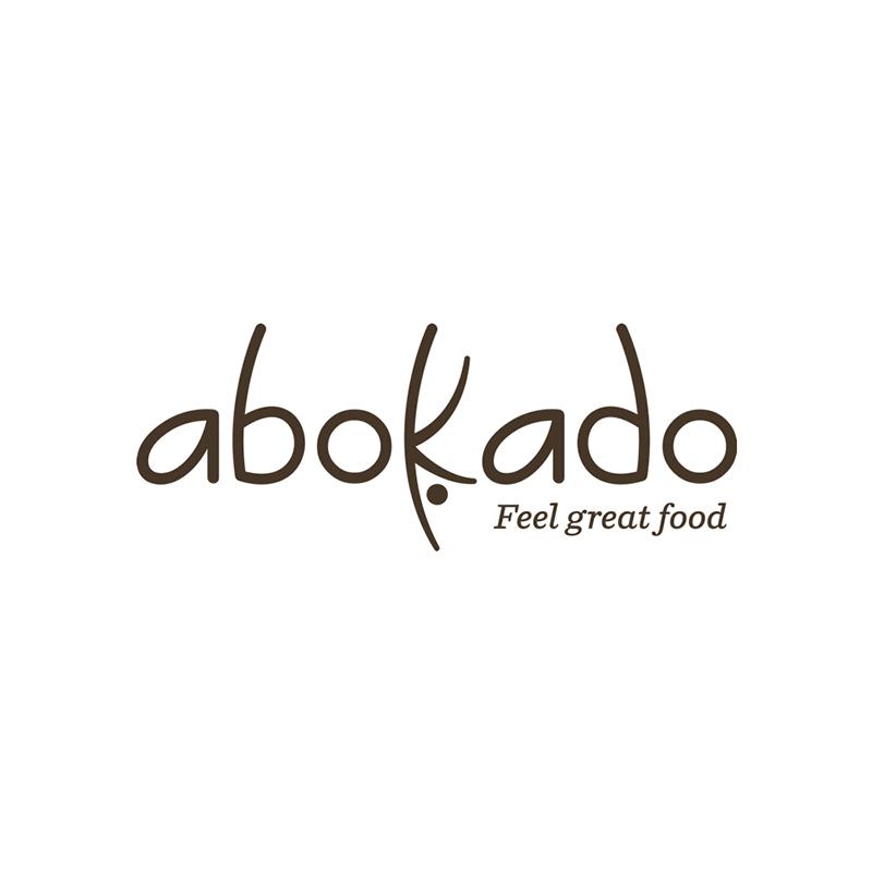 abokado-comms-agency-PR-Digital-Social-Media-london-hospitality-travel-hotels-restaurants-bars-cafes-spa-communications