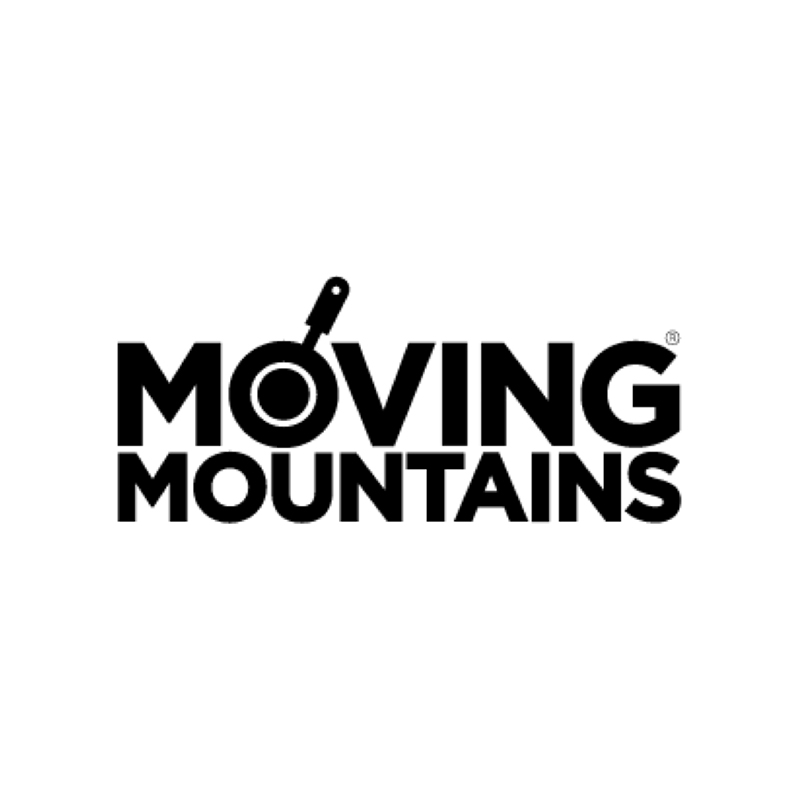 moving-mountains-foods-palm-communications-agency-PR-Digital-Social-Media-london-food-and-drink-disruptor-brands