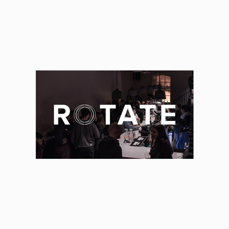 rotate-cafe-comms-agency-PR-Digital-Social-Media-london-hospitality-travel-hotels-restaurants-bars-cafes-spa-communications