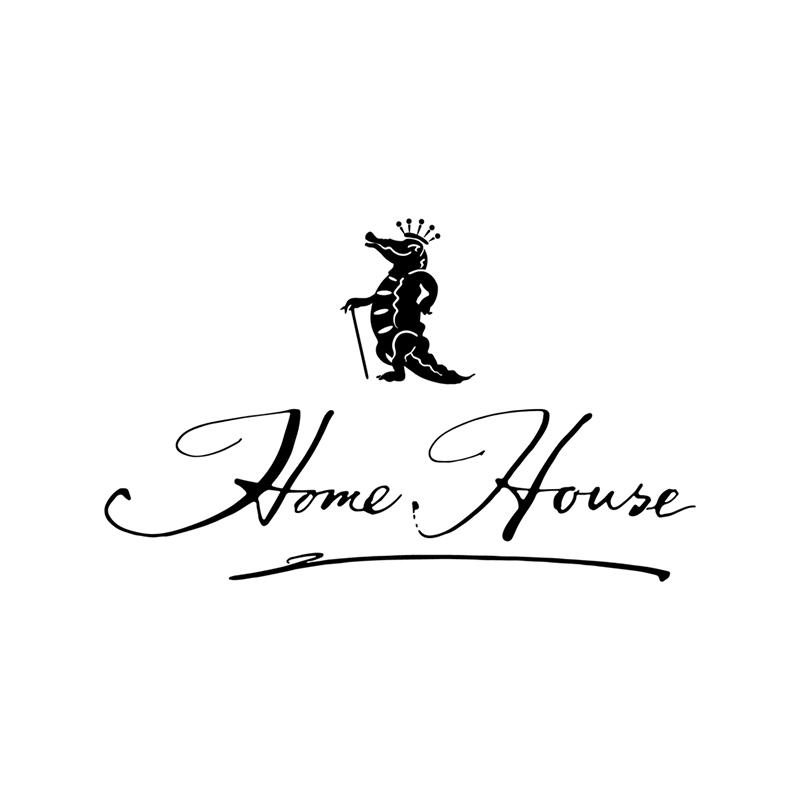 home-house-palm-comms-agency-PR-Digital-Social-Media-london-hospitality-travel-hotels-restaurants-bars-cafes-spa-communications