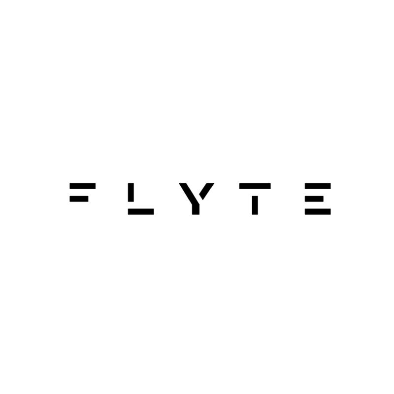 flyte-energy-drink-palm-communications-agency-PR-Digital-Social-Media-london-food-and-drink-disruptor-brands