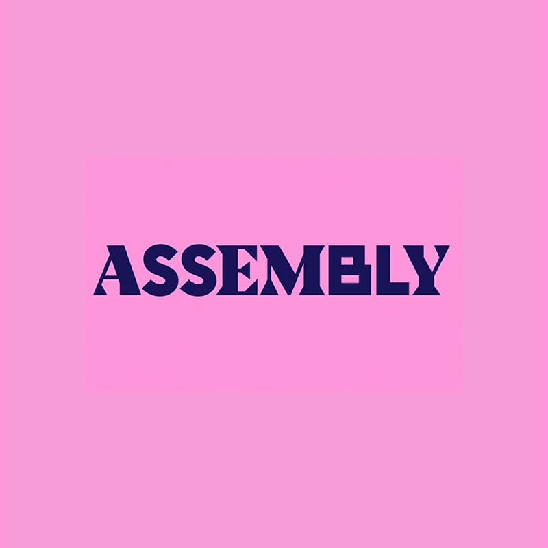 assembly-hotel-palm-comms-agency-PR-Digital-Social-Media-london-hospitality-travel-hotels-restaurants-bars-cafes-spa-communications