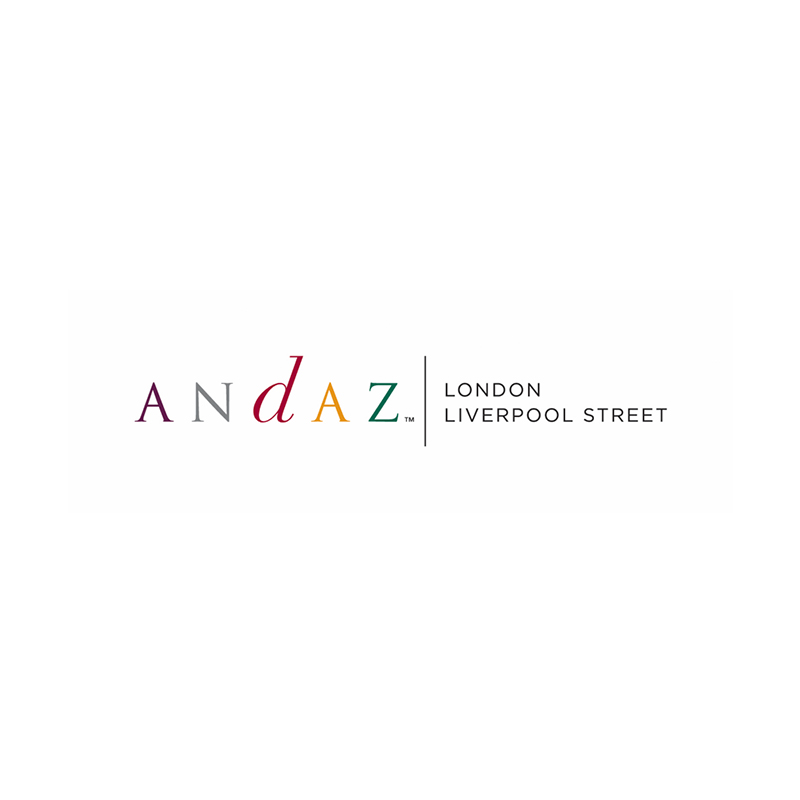 andaz-london-liverpool-street-hotel-hyatt-palm-comms-agency-PR-Digital-Social-Media-london-hospitality-travel-hotels-restaurants-bars-cafes-spa-communications