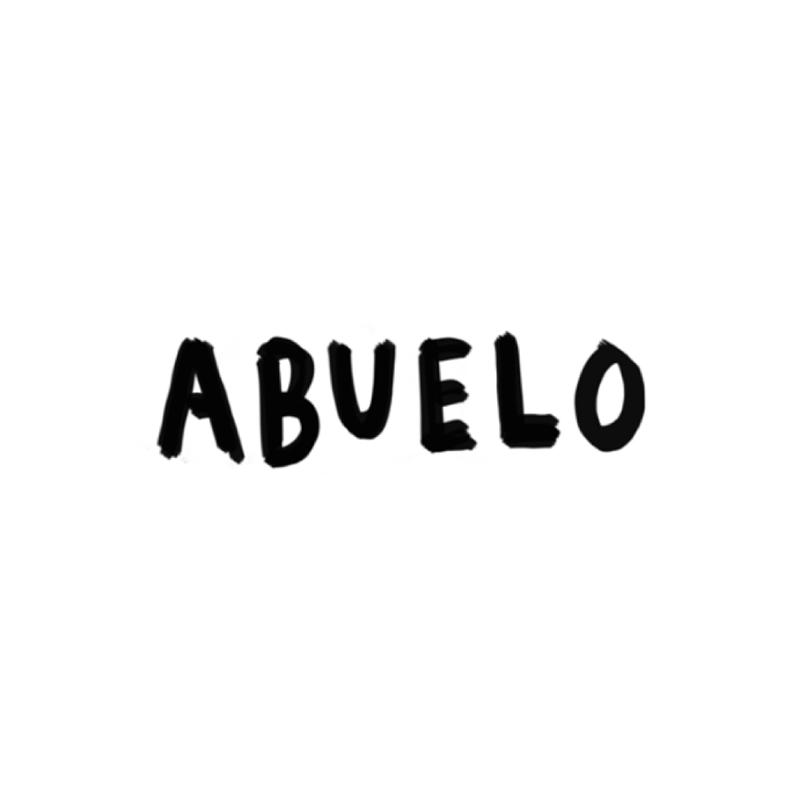 abuelo-palm-comms-agency-PR-Digital-Social-Media-london-hospitality-travel-hotels-restaurants-bars-cafes-spa-communications