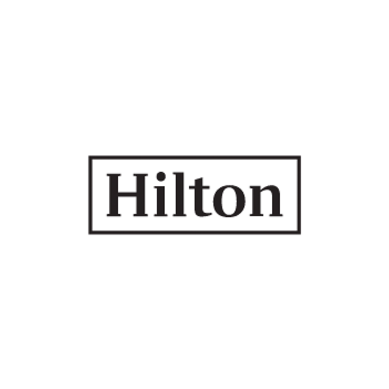 hilton-bankside-palm-comms-agency-PR-Digital-Social-Media-london-hospitality-travel-hotels-restaurants-bars-cafes-spa-communications